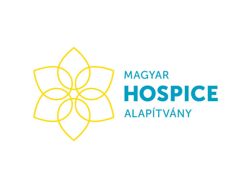Magyar Hospice alapítvány - www.neckermann.hu